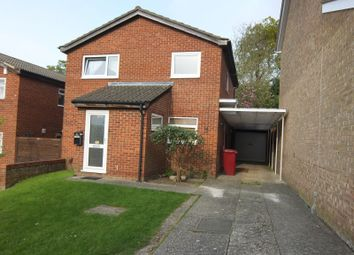 4 bed detached house to rent in Benson Close, Reading RG2