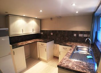 Thumbnail 1 bed flat to rent in Welch Gate, Bewdley