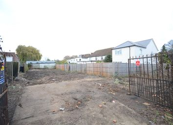 Thumbnail Land for sale in Basingstoke Road, Reading, Berkshire