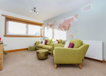 Thumbnail 1 bed flat for sale in Lewis Road, Aberdeen