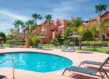 Thumbnail 3 bed apartment for sale in Sotoserena, Marbella, Málaga, Andalusia, Spain