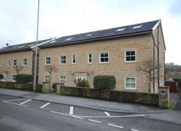 2 bed flat for sale in Urquhart Mews, Edenfield Road, Norden, Rochdale OL12
