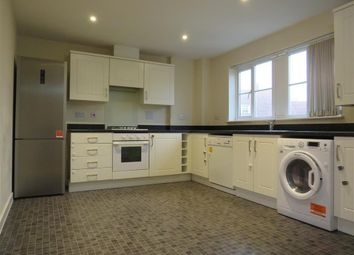 2 bed property to rent in Brigadier Gardens, Ashford TN23