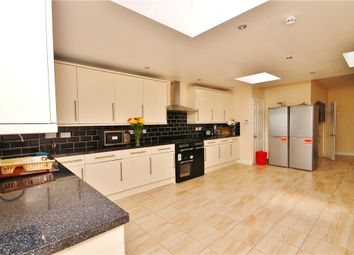 Thumbnail 6 bed end terrace house to rent in Edenvale Road, Mitcham