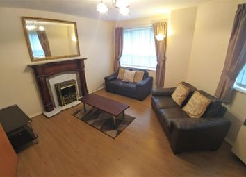 2 bed flat to rent in Princes Gardens, 28 Highfield Street, Liverpool L3