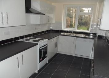 Thumbnail 5 bed detached house to rent in Arleston Drive, Wollaton, Nottingham