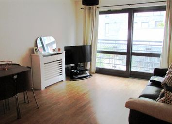 Thumbnail 2 bed flat to rent in St. Mary's Road, London