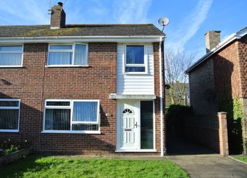 Thumbnail 5 bed semi-detached house to rent in Ringwood Close, Canterbury