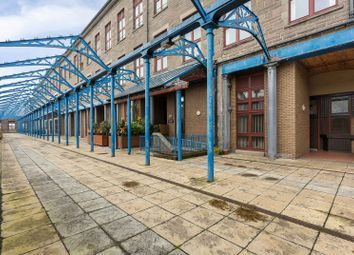 Thumbnail 2 bed flat for sale in Braehead, Methven Walk, Dundee