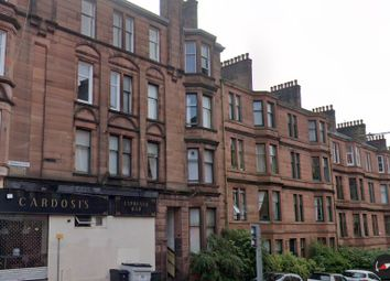 Thumbnail 2 bedroom flat to rent in Townhead Terrace, Paisley, Renfrewshire