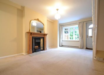 Thumbnail 2 bed semi-detached house for sale in Brooklands Lane, Weybridge