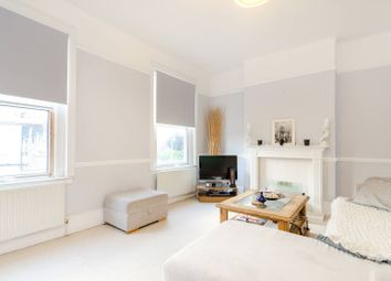 Thumbnail 1 bed flat to rent in Seaforth Avenue, New Malden