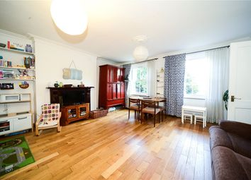Thumbnail 3 bed maisonette to rent in Tudor Road, London