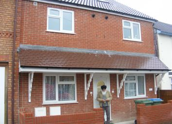 Thumbnail 5 bed property to rent in Spear Road, Portswood, Southampton