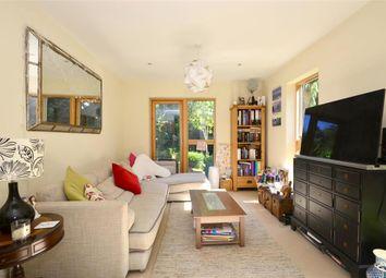 Thumbnail 2 bed flat for sale in Pembury Road, Tunbridge Wells, Kent
