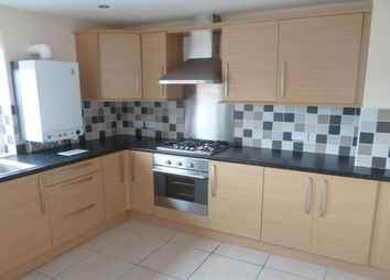 Thumbnail 1 bedroom flat to rent in Woodstock Road, Toton, Beeston, Nottingham