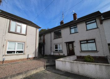 Thumbnail 2 bed flat for sale in Roseville Park, Lisburn