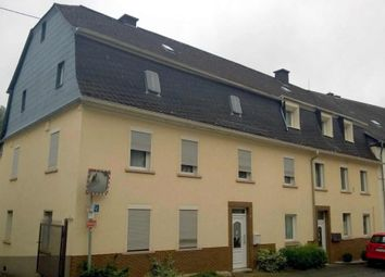 Thumbnail 6 bedroom mews house for sale in Herrstein, Rhineland-Palatinate, Germany