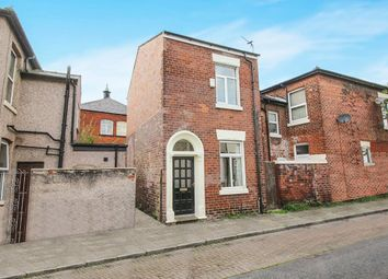 Thumbnail 2 bed detached house to rent in St. James's Road, Preston