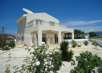 Thumbnail 4 bed property for sale in Coral Bay, Peyia, Cyprus