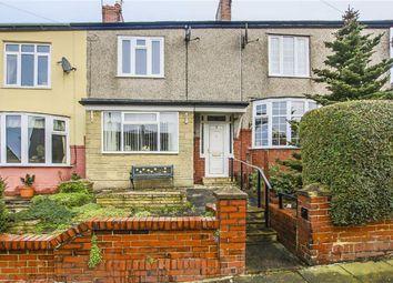 Thumbnail 2 bed semi-detached house for sale in Peel Park Avenue, Accrington, Lancashire