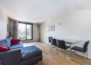 Thumbnail 2 bed flat to rent in Cromwell Road, South Kensington, London