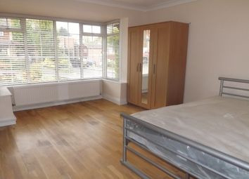 Thumbnail Room to rent in Room Let, Parkland Drive