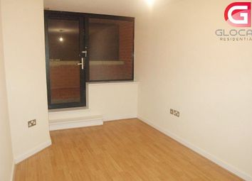 Thumbnail 2 bedroom flat to rent in Avoca Court, 144 Cheapside, Birmingham