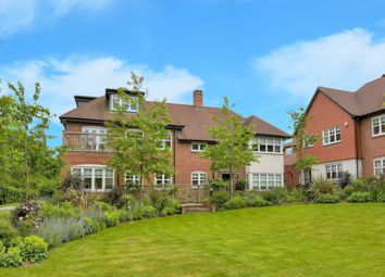 Thumbnail 4 bed flat for sale in King Harry Lane, St.Albans