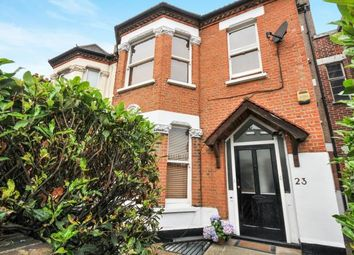 Thumbnail 3 bed flat for sale in College Road, Bromley, Kent, United Kingdom