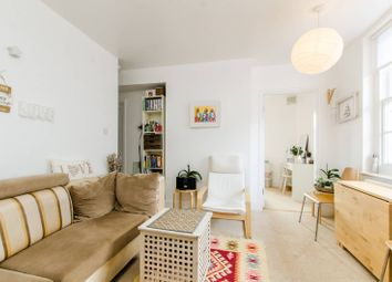 Thumbnail 2 bedroom flat for sale in Hannibal Road, Stepney