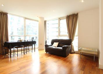 Thumbnail 3 bed flat to rent in 4 Praed Street, London