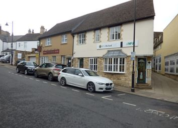 Thumbnail 1 bed flat to rent in Mallory Lane, Stamford, Lincolnshire