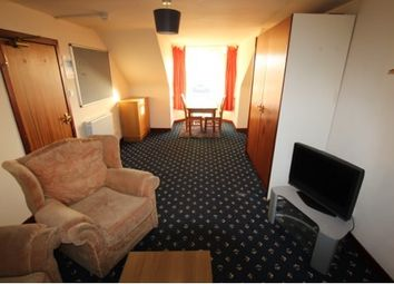 Thumbnail 3 bed flat to rent in King Street, Dundee