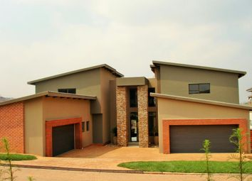 Thumbnail 5 bed detached house for sale in The Grace, Southern Suburbs, Gauteng