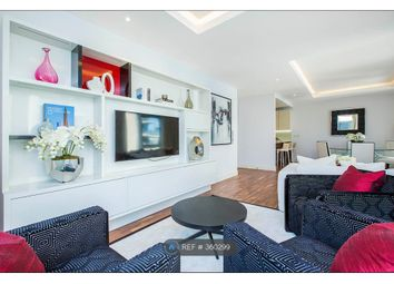 Thumbnail 2 bed flat to rent in Jasmine House, London