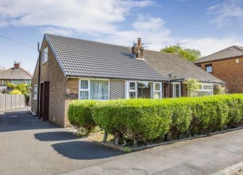 Thumbnail 3 bed bungalow for sale in Thirlmere Drive, Withnell, Chorley, Lancashire