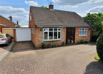 Thumbnail Detached house for sale in Cedar Gardens, Kinver, Stourbridge
