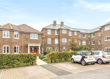 Thumbnail Property for sale in Wessex Road, Dorchester, Dorset