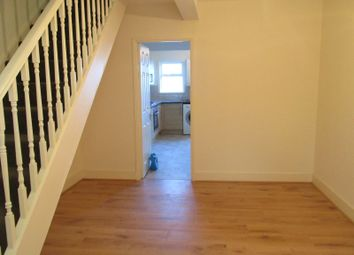 Thumbnail 2 bedroom semi-detached house for sale in North Birkbeck Road, London
