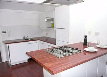 2 bed flat to rent in Wilmslow Road, Withington, Manchester M20