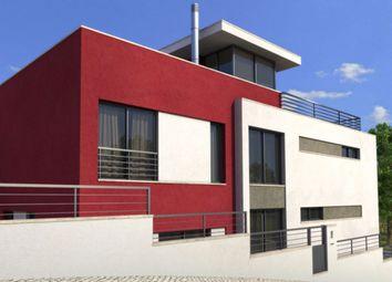 Thumbnail 3 bed villa for sale in Sacavém, Loures, Lisbon Province, Portugal