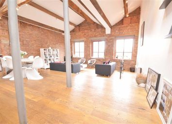 Thumbnail 2 bed flat to rent in Smithfield Building, Manchester City Centre, Manchester