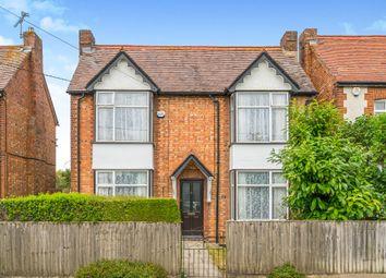 3 Bedrooms Detached house for sale in Dollicott, Haddenham, Aylesbury HP17