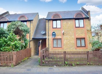 1 bed flat to rent in Clifton Place, London SE16