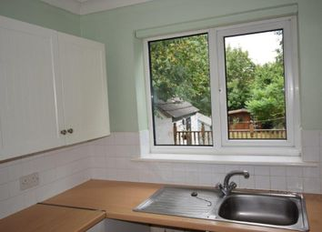 3 bed semi-detached house to rent in Pound Street, Bitterne, Southampton SO18