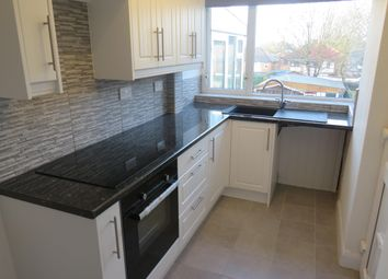 Thumbnail 3 bed property to rent in Camford Grove, Kings Heath, Birmingham