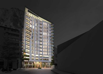 Thumbnail 4 bed apartment for sale in Forbes, Gibraltar, Gibraltar