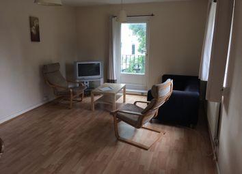 Thumbnail 3 bedroom duplex to rent in Hawley Road, Camden