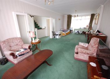 4 bed detached house for sale in Vivian Avenue, Hendon NW4